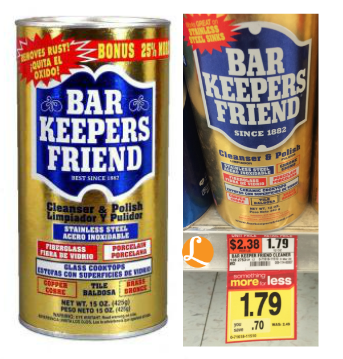 bar keepers acme