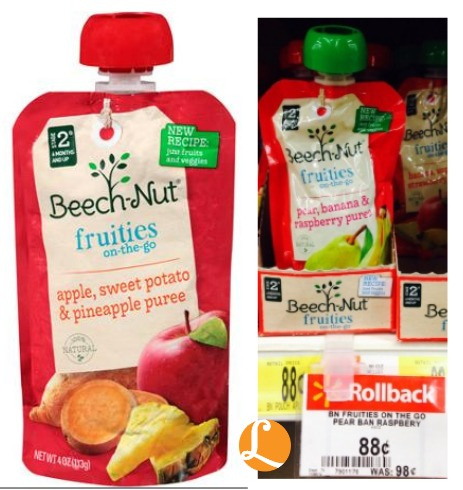 image relating to Baby Food Coupons Printable identified as Child meals discount coupons for walmart - Samurai blue coupon