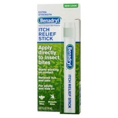benadryl-itch-relief-stick