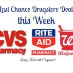 best-drugstore-deals