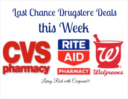 best-drugstore-deals