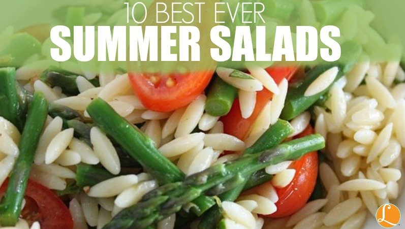 home depot stores new york state with 10 Best Summer Salads on 20659731 in addition Haribo Gummies Only 0 59 At Walgreens 45 as well Dsw additionally Quick Chek Coupon Bogo Lipton Pure Leaf Tea in addition 10 Best Summer Salads.