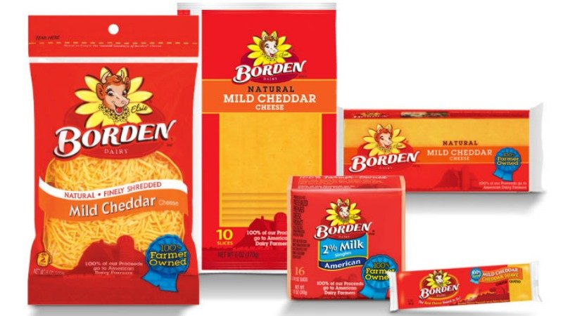 Borden Cheese Coupon 2017 2018 Best Cars Reviews