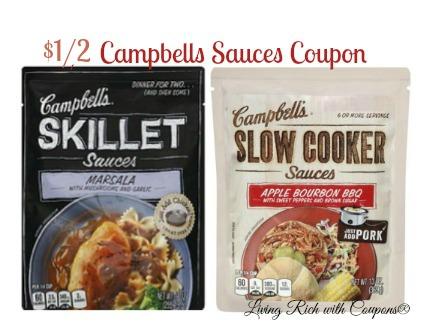 campbells4