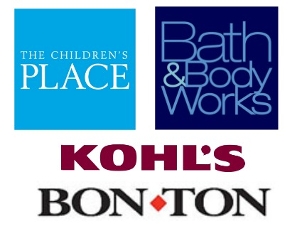 30 Off Kohl S 20 Stonewall Kitchen Coupon Codes And More Living Rich With Coupons