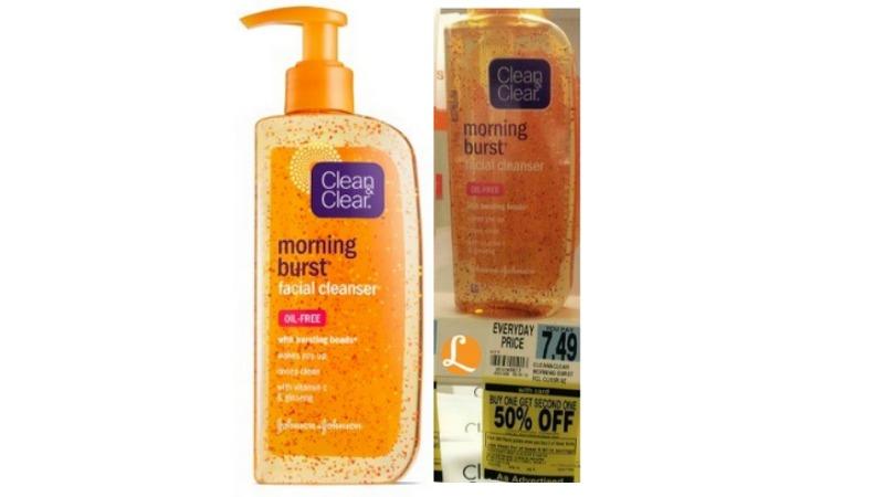 Rite aid gentle daily facial moisturizer