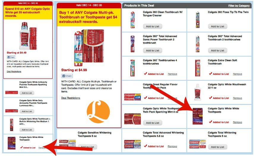 Fire up your printer for $ in reset Colgate Coupons!This means that if you've printed them in the past, you'll be able to score two more prints on each of your devices, sweet! Use this pre-clipped link to conveniently print both coupons now, or choose from the list below. $/1 Colgate .