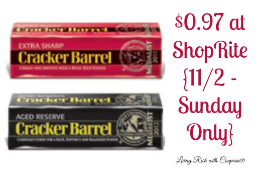 photo relating to Cracker Barrel Coupons Printable named Cracker barrel keep coupon codes : Bradsdeals north experience