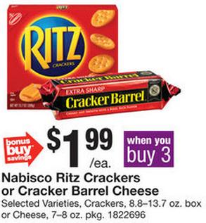 Cracker barrel coupon code