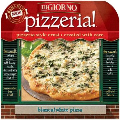 digiornor_pizzeria_biancawhite_pizza