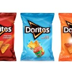 doritos coupon