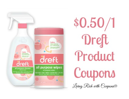 picture relating to Dreft Printable Coupon named Dreft discount codes focus / Coupon distribution work opportunities