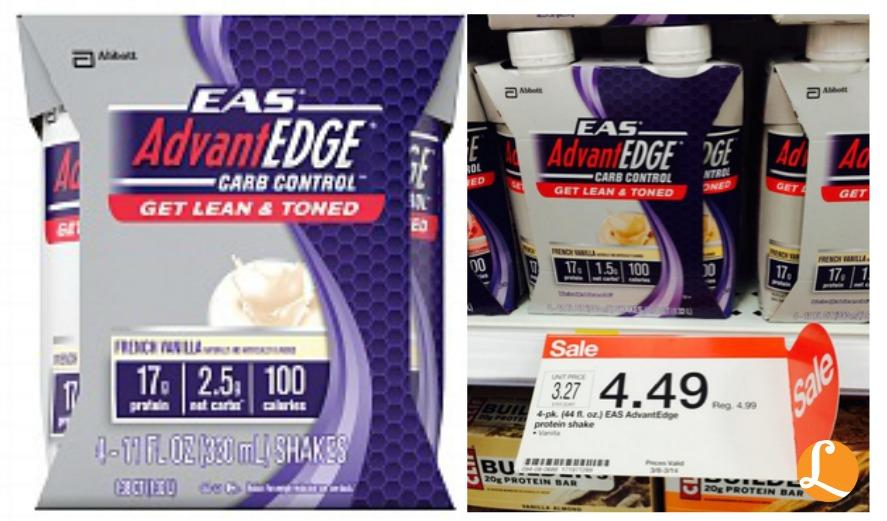 eas protein powder coupon