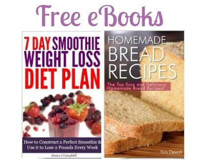 Free Kindle Books 6/27 Top Free Kindle eBooks available on