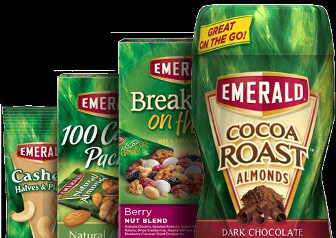 emerald-nut-snacks