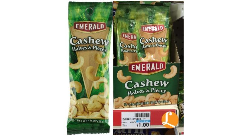 emeraldcvs