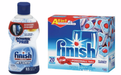 finish-products