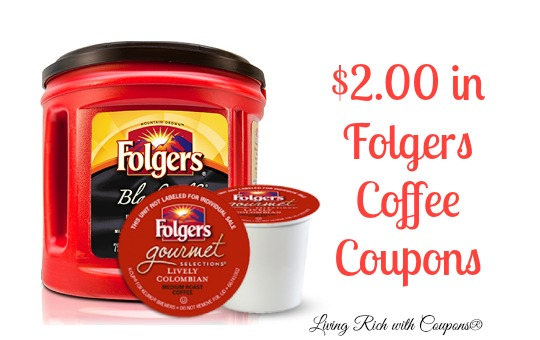 Coffee pond coupon code 2018