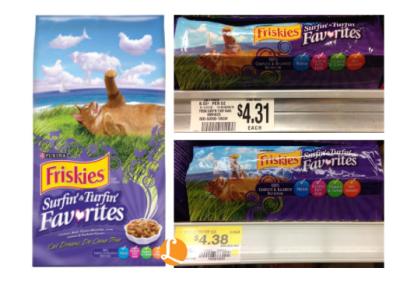frieskies cat food