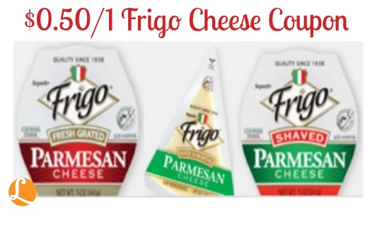 frigo cheese coupon frigo cheese coupon living rich with coupons. Black Bedroom Furniture Sets. Home Design Ideas
