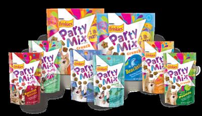 friskies_partymix