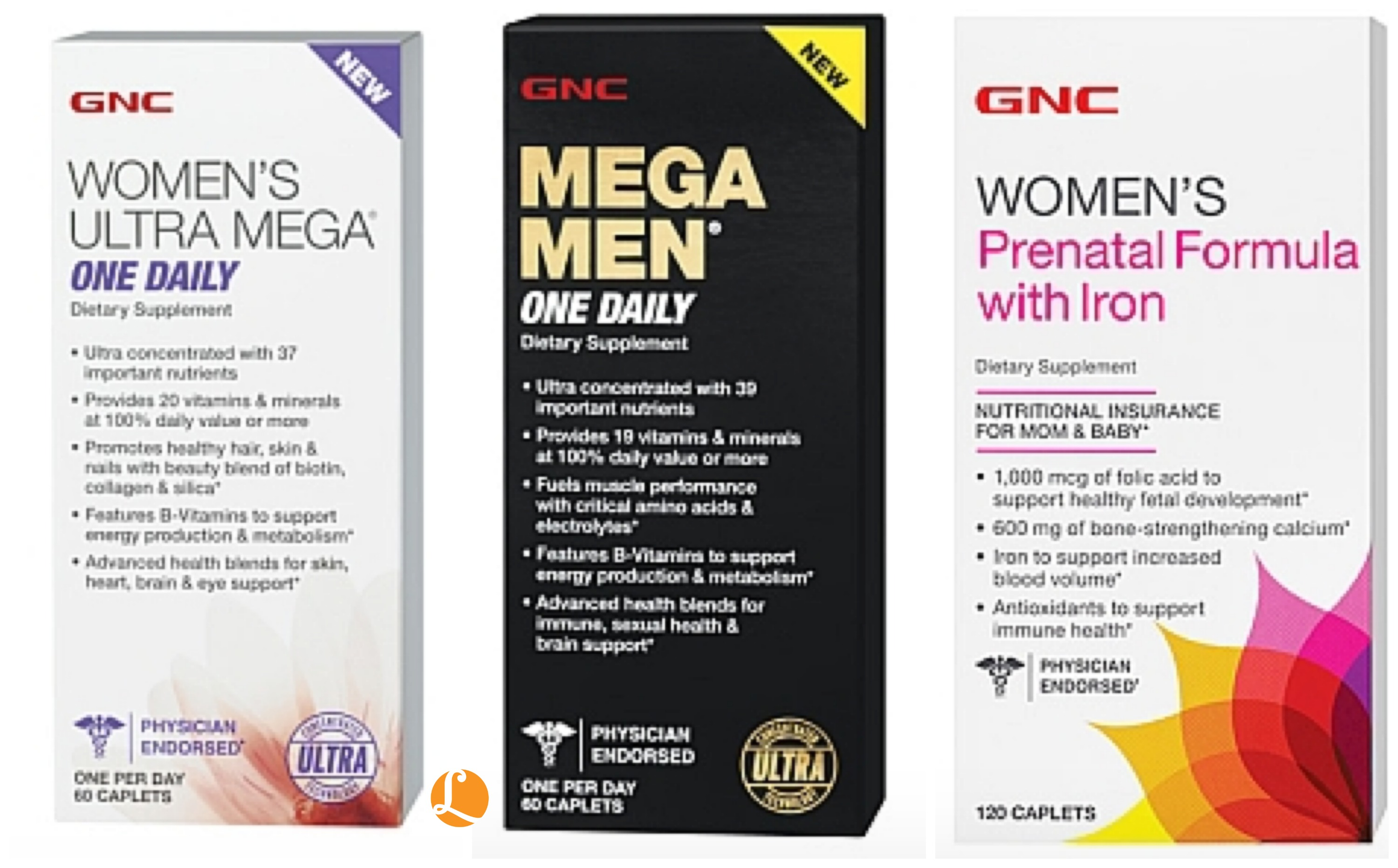 picture about Gnc Coupons in Store Printable titled Gnc coupon code totally free delivery / My coupon genie inc