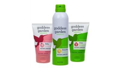 goddess garden coupon