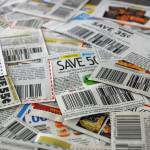 grocery coupons to save