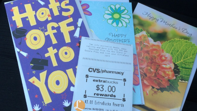 Hallmark cards coupons printable save mart coupon policy american greeting cards printable coupon couponaholic m4hsunfo