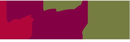 header-logo-redplum