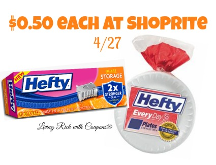 Hefty plates coupons