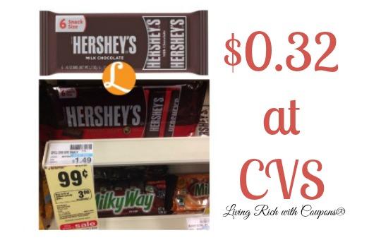 Hershey park discount coupons cvs