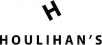 Houlihans Coupons