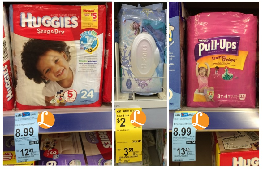 Shop Target for Huggies, Pull-Ups & GoodNites you will love at great low prices. Free shipping & returns or free same-day pick-up in store.