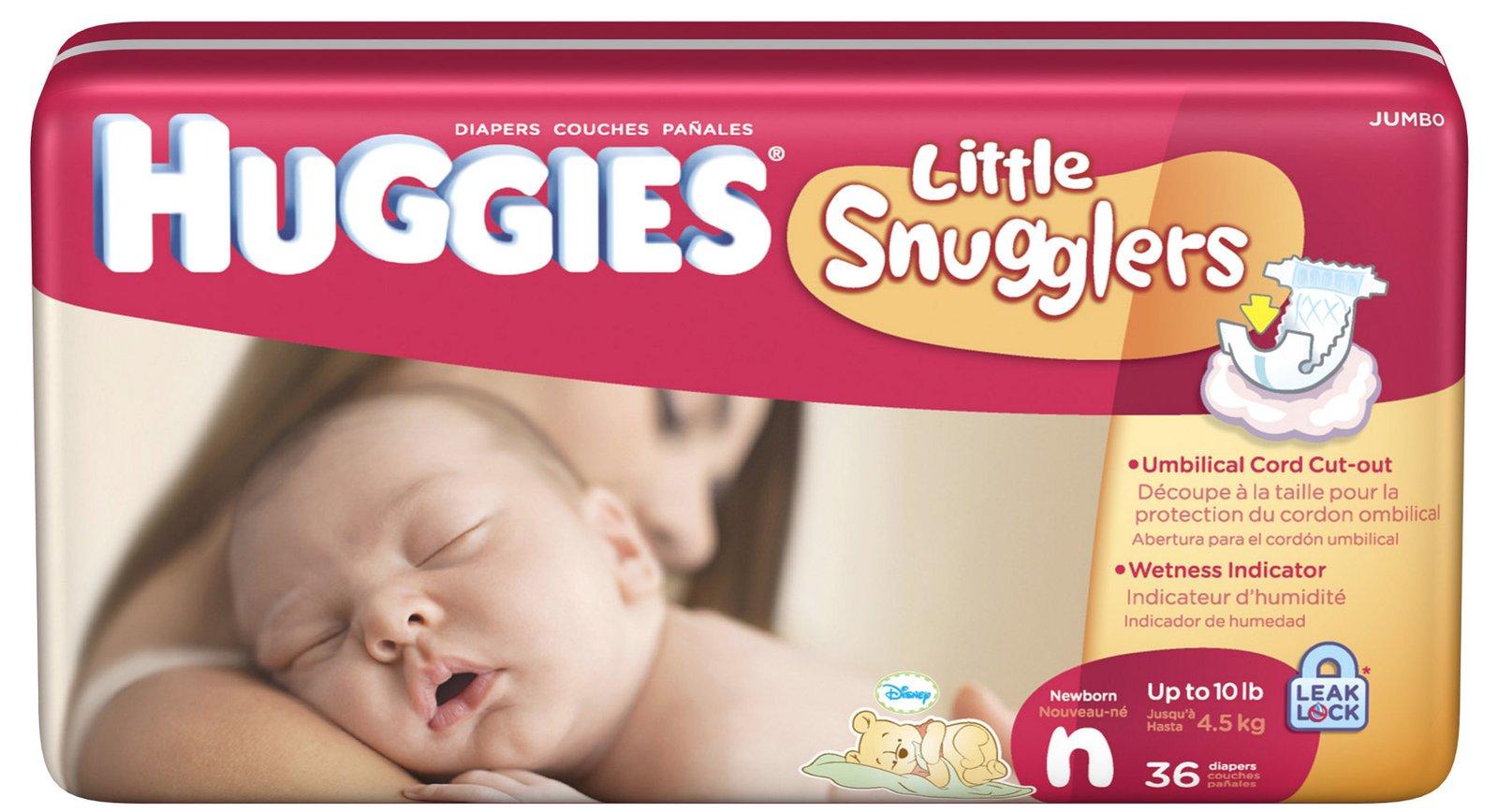 New 2 1 Huggies Diapers Coupon 3 99 Jumbo Packs At Cvs
