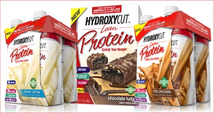 graphic regarding Hydroxycut Printable Coupons referred to as No cost Hydroxycut Goods at Walgreens! Dwelling Loaded With