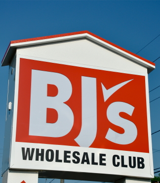 BJ's Wholesale Membership Discount