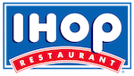 ihop coupons ct