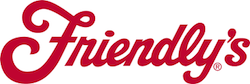 Friendlys Coupons