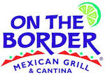 On the Border Coupons