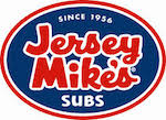 Jersey Mikes Coupons