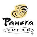 Panera Coupons