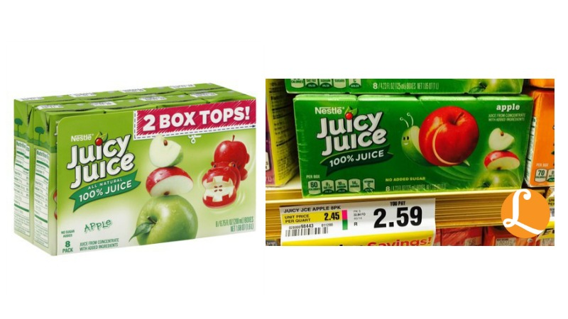 Juice Box Coupons Canada Expired Coupons For Military