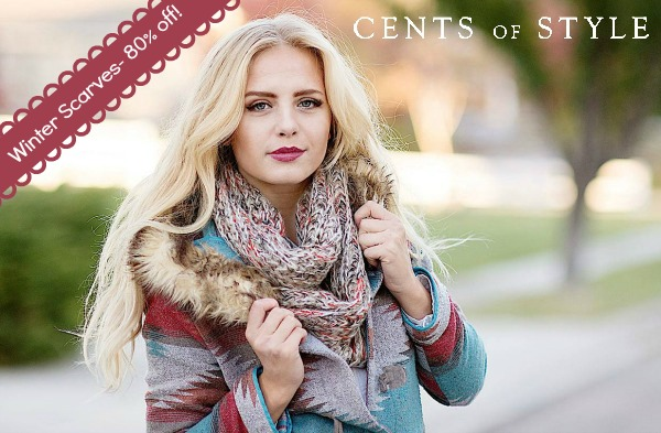 joss-speckled-scarf-Cents-of-Style_ea389217-19d0-4825-a5b9-f2b8b34b7886