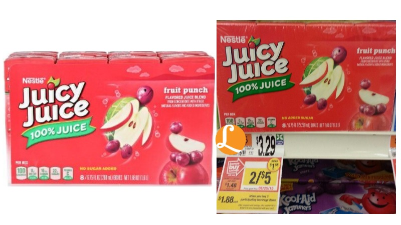 Juicy j coupon codes - 20 off coupons for bed bath and