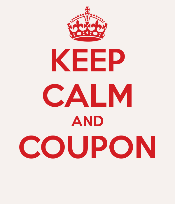 keep-calm-and-coupon-8