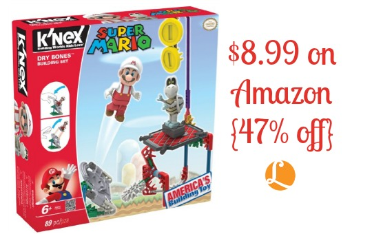Offers Related To KNEX Coupon
