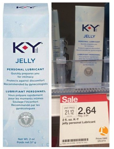 Ky jelly coupons printable