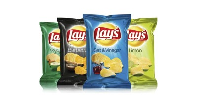 lays chips coupons