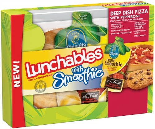 Lunchables Coupons 2014 Lunchables Coupon